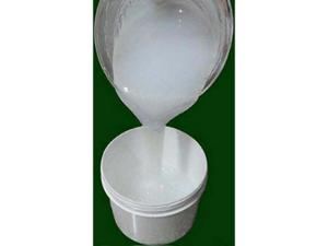 One-Part Silicone Rubber