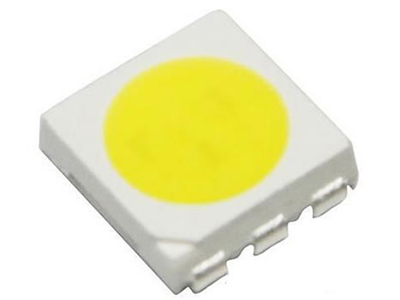 High Refractive Index Silicone (for SMD LED Encapsulation)